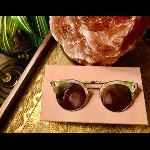 Melt Sunglasses